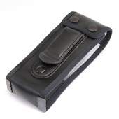 300-00233 STP leather case