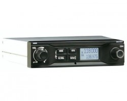 AR6203 Single block VHF/AM Transceiver