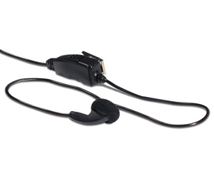 One Wire Earbud