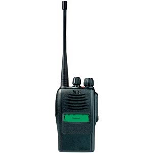 61019 further Security Panel Cdma Verizon 2 besides Ch2 further 493636809126803140 moreover reviews. on two way radios hf
