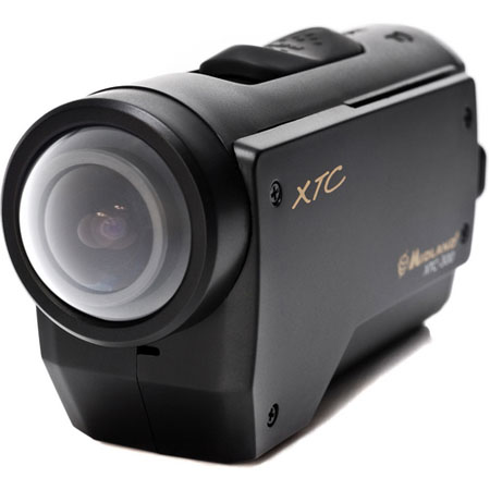 XTC-300 / XTC300 Full HD