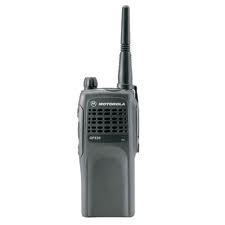 Motorola GP320 refurbished