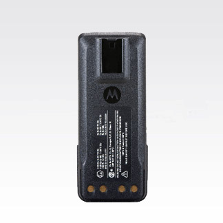 NNTN8359 NNTN8359A for DP ATEX
