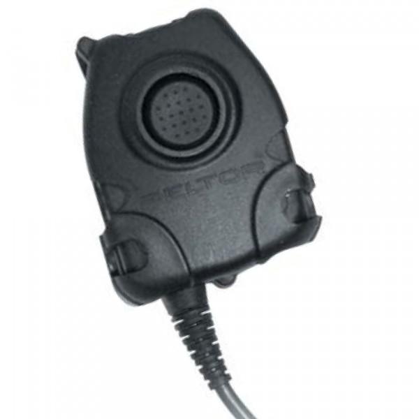 fl50 t9170 peltor ptt adaptors peltor accessoires. Black Bedroom Furniture Sets. Home Design Ideas