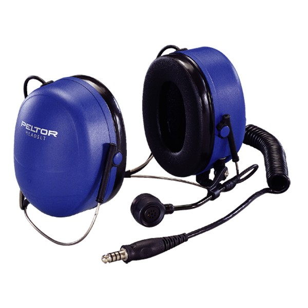 MT7H79B-50 - Peltor ATEX Headset