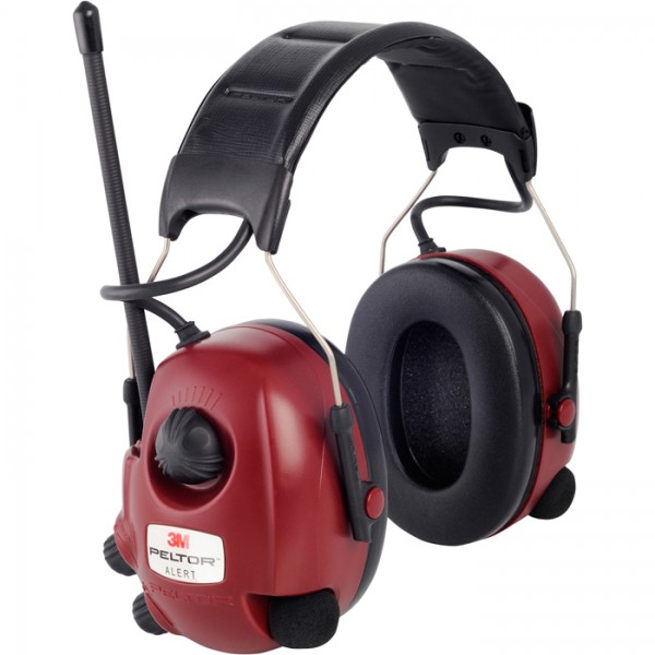 m2rx7a2 01 peltor alert active listening hearing protector peltor casques anti bruit et. Black Bedroom Furniture Sets. Home Design Ideas