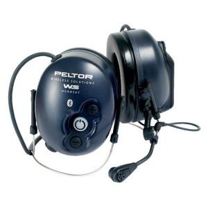 mt53h7bws5 peltor ws bluetooth peltor casques anti bruit et communiquant. Black Bedroom Furniture Sets. Home Design Ideas