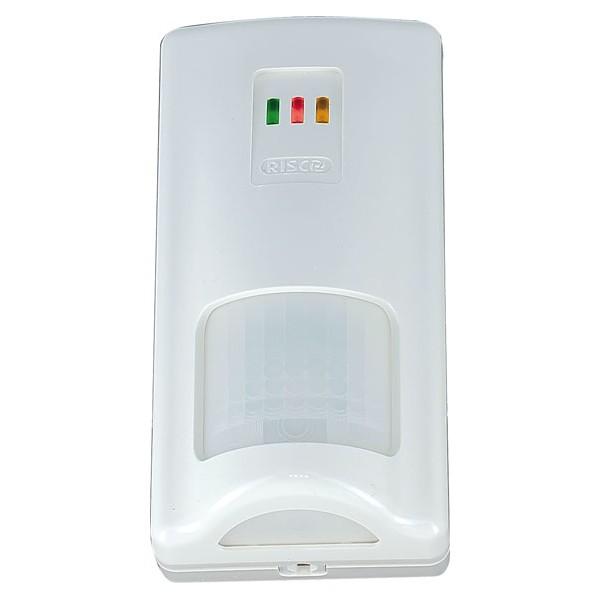 Batteries et accessoires alarmes intrusion for 3a interieur accessoires
