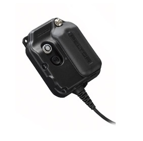 FL6077-WS5 - Peltor Wireless Bluetooth Adaptator